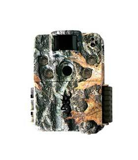Browning Strike Force HD Pro Trail Camera Review