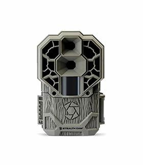 Stealth Cam DS4K Trail Camera Review
