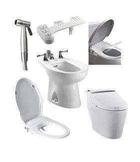 What Is A Bidet What Types Are There Which One Is Best Your Life Values