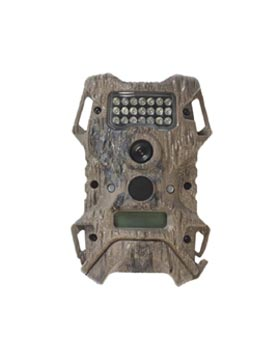 Wildgame Innovations Terra Extreme 14MP Trail Camera