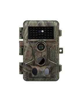 Meidase S3 Trail Camera