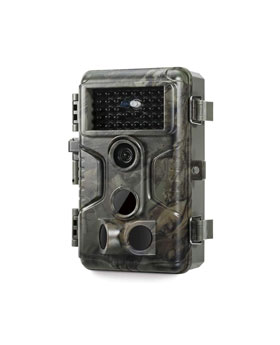GardePro A3S Trail Camera