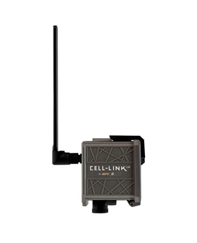SPYPOINT CELL-LINK Universal Cellular Trail Camera Adapter